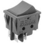 R2301C2NBBW by APEM Inc.