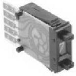 SH6131AKK2 by APEM Inc.
