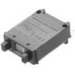 SH6G131AKK2 by APEM Inc.