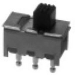 SLA1201 by APEM Inc.