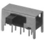 SLB2240R45 by APEM Inc.