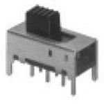 SLB22804 by APEM Inc.