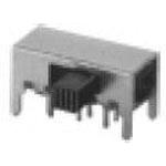 SLB2280R5 by APEM Inc.