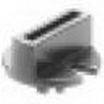 SRPT659544BLU by APEM Inc.