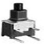 TP33WW03000 by APEM Inc.