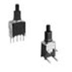 TP43W003050 by APEM Inc.