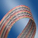 132-2801-014 by Amphenol Spectra-Strip
