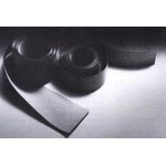 191-2801-110 by Amphenol Spectra-Strip