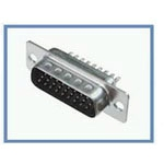 A-HDS15LL-TL-B by Assmann WSW Components