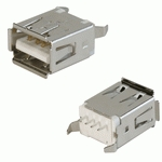 A-USB-A-TOP by Assmann WSW Components