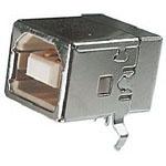 A-USB-B/SMT-R by Assmann WSW Components