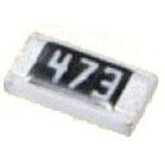 CR05-4753F-H by AVX