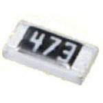 CR05-6982F-H by AVX