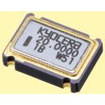 K50-3C0E40.0000MR by AVX