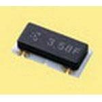 PBRC4.00MR50X000 by AVX