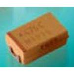 TPSE337K010R0100 by AVX