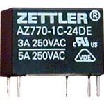 AZ770-1A-12DSG by AMERICAN ZETTLER