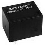 AZ942A-1CT-24DE by AMERICAN ZETTLER