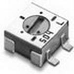 23BR10KTR by BI TECHNOLOGIES