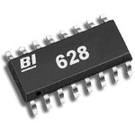627B222 by BI TECHNOLOGIES