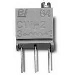 64WR1K by BI TECHNOLOGIES