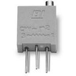 66X6100 by BI TECHNOLOGIES