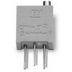 67WR50K by BI TECHNOLOGIES