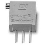 68WR500TB by BI TECHNOLOGIES