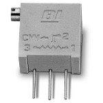 68XR20K by BI TECHNOLOGIES