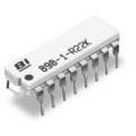 899-1-R2.2K by BI TECHNOLOGIES