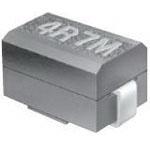 BCL453232-100K by BI TECHNOLOGIES