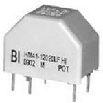 HM41-11010 by BI TECHNOLOGIES