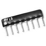 L081C222LF by BI TECHNOLOGIES
