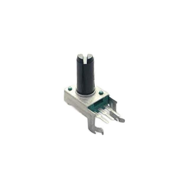 P090L-02F25BR10K by BI TECHNOLOGIES