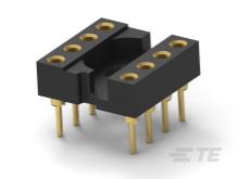508-AG11D by TE Connectivity / Buchanan Brand