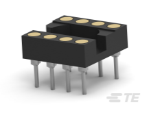 508-AG11D-ES by TE Connectivity / Buchanan Brand
