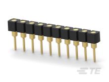 510-AG90D-10 by TE Connectivity / Buchanan Brand
