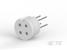 8058-1G24 by TE Connectivity / Buchanan Brand