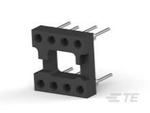808-AG11D-ES by TE Connectivity / Buchanan Brand