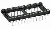 824-AG11D-ES-LF by TE Connectivity / Buchanan Brand