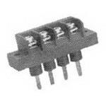 BC6-P108-06 by TE Connectivity / Buchanan Brand