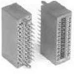 C9D020PF60048 by TE Connectivity / Buchanan Brand