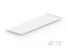 FSN-23A-10 by TE Connectivity / Buchanan Brand