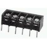 RSB3VP121201 by TE Connectivity / Buchanan Brand