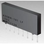 4306H-101-103LF