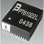 PT61022EL by BOURNS
