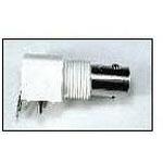 364A795BLBC by Winchester/Bomar Elect.
