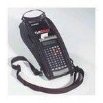 TLS2200-SC by BRADY