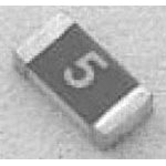 3216CP-500MA by BUSSMANN / EATON