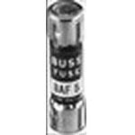 ABU-1 by BUSSMANN / EATON